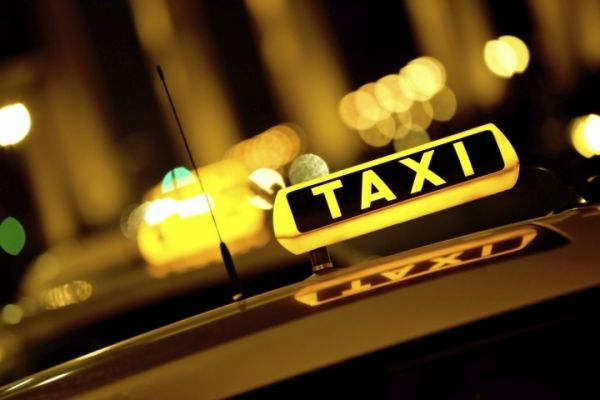 Altstetter Taxi | 24/7 Working Time | Fast | Safe | In Time | Affordable Price Taxi